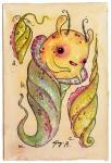 5-Fairybug-Cocoon-Fig.-A