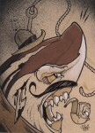 Bullshark-McClark-432x600