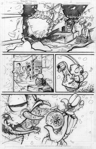 DC_bp_harleyq_xmasspecial_page1