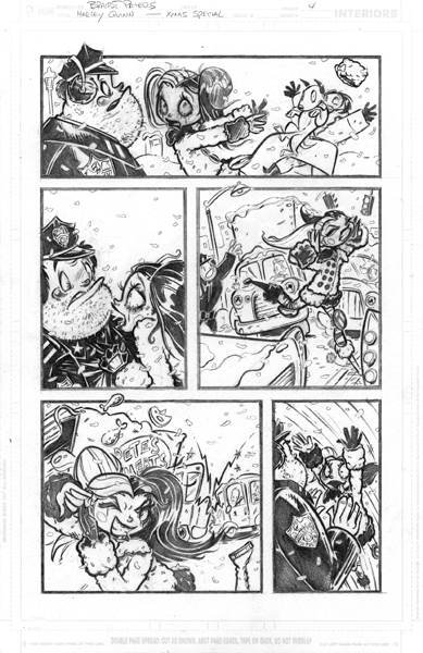 DC_bp_harleyq_xmasspecial_page4