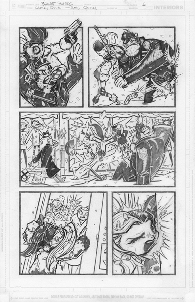 DC_bp_harleyq_xmasspecial_page5