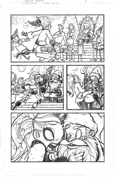 DC_bp_harleyq_xmasspecial_page6