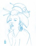 EWING.smokebreak.sketch.forweb