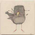 Hey-Bird-Hey-597x600