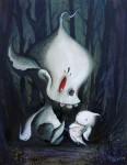 scarano_ghost_wrangler-464x600