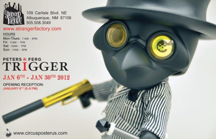 sf_trigger_postcardback