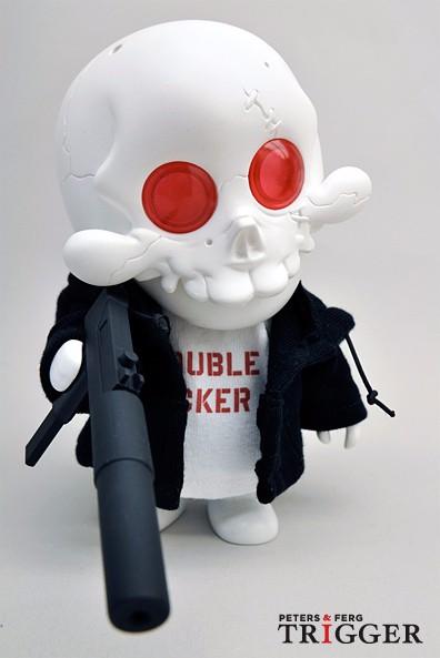 trouble_fucker2_sml