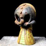 Yellow Greeter