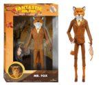 funko_mr.fox