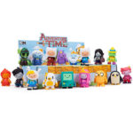 AdventureTime_kidrobot_blindbox