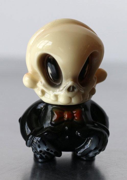 ottoSkeleton