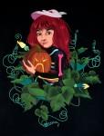Bamcat-PepperofthePumpkinPatch