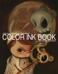 Color-Ink-Book