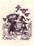 WitchCats