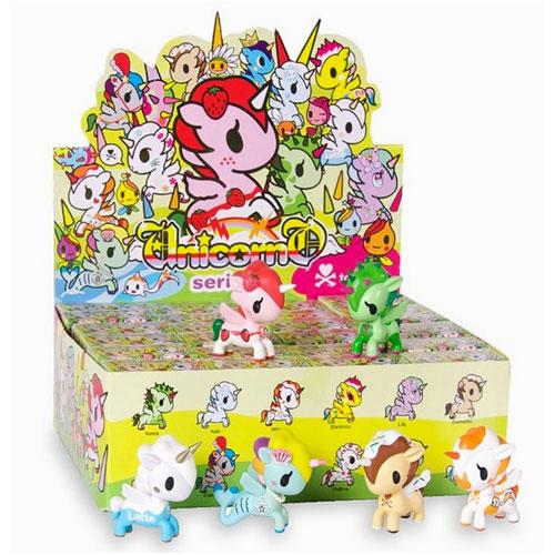 tokidoki_unicornos4_case24