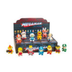 vinyl-mega-man-3-mini-figure-series-1_grande