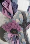 foxglove-detail-1
