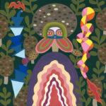mushroom_lady