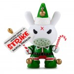 Kozik-Holiday-Grumpy-Elf-