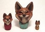 cswenson_fox_2
