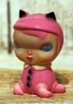pinkPenelope
