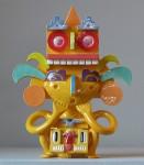 yellow-mayan-(1)
