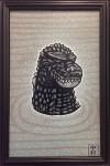 Godzilla-Meditation-10