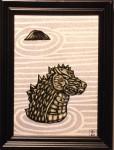 Godzilla-Meditation-3