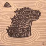 Godzilla-Meditation2