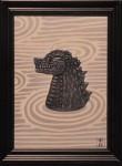 Godzilla-Solo-Meditation