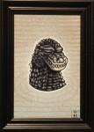 Godzilla-meditation-11