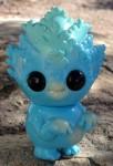 chibi_3_bp_puddlesproot