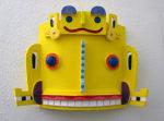 mlehman-yellow-god
