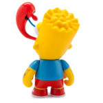 simpsons_kennyscharf_bart_figure_back