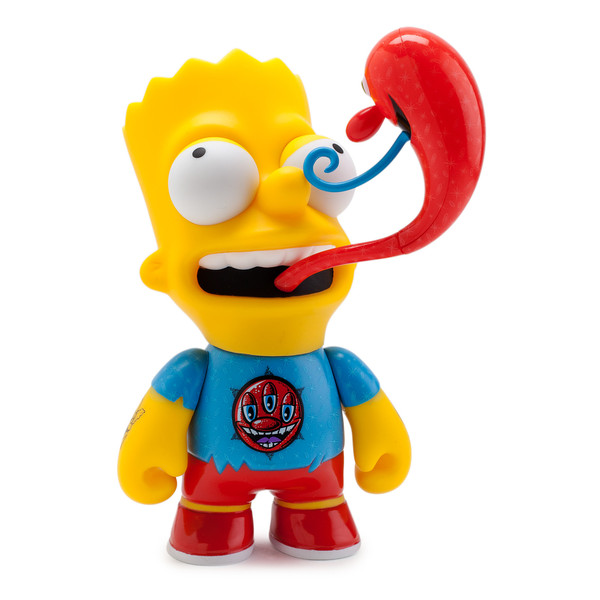 simpsons_kennyscharf_bart_figure_front