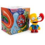 simpsons_kennyscharf_bart_figure_package