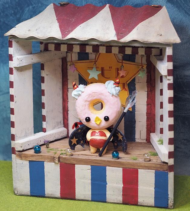 Devil_Circus1