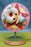 GuruGuru_Donut