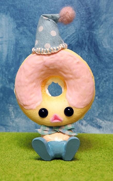 Pink_Donut_Clown