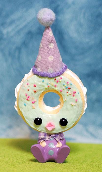 Purple_Donut_Clown