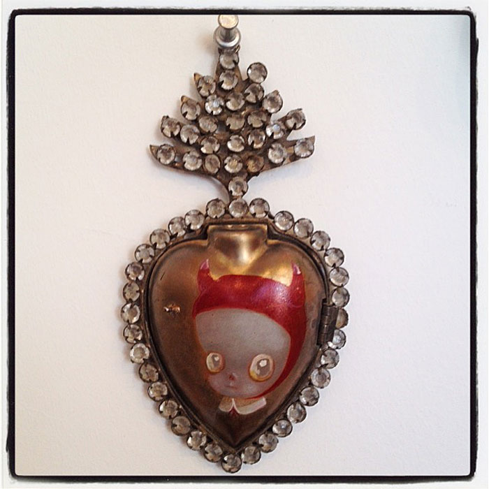 locket-no.-2