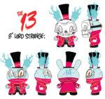 8inchlordstrange_presale