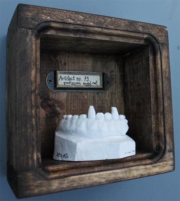 skhor_dentalcast—2