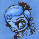 petersdeuble_no3_scprint_custom_bluerazzberry