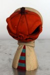 pumpkinGreeterWhite