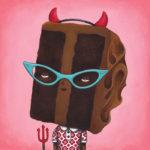 Ad-Devils-Food-Cake_AnnaTillett