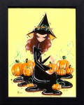FIKA_ART_PUMPKIN_PYTHONESS