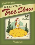 Mark-Ryden-Tree-show