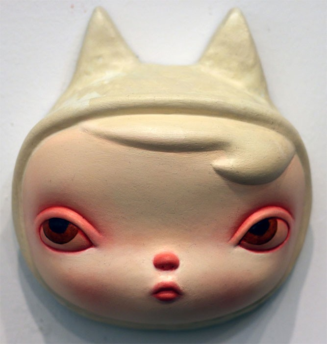 ko_cathead_cream