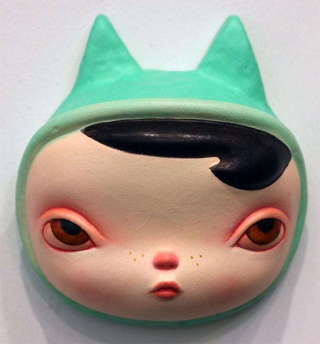 ko_cathead_green